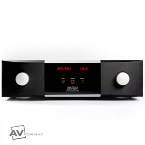 Picture of Mark Levinson № 5206