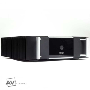 Picture of Mark Levinson № 5302
