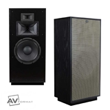 Picture of Klipsch Forte IV